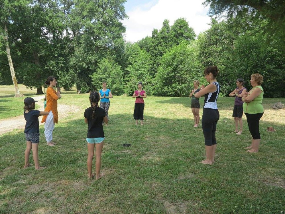Yoga-Day-LCSA-14.jpg