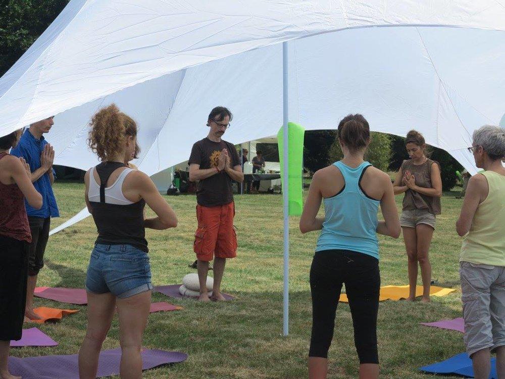 Yoga-Day-LCSA-21.jpg
