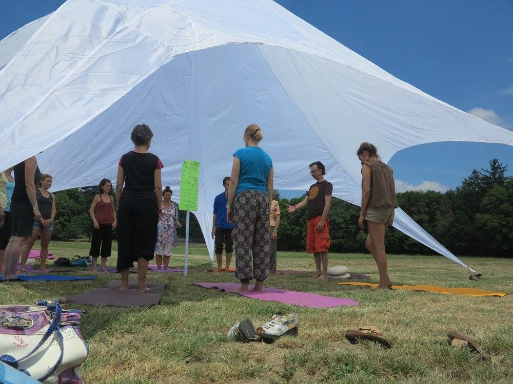 Yoga-Day-LCSA-23.jpg