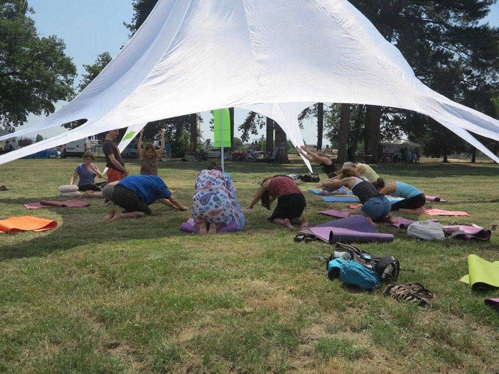 Yoga-Day-LCSA-24.jpg