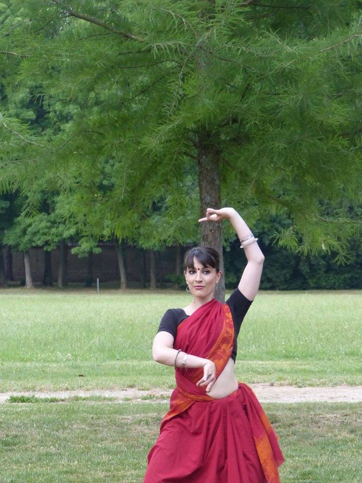 Yoga-Day-LCSA-49.jpg