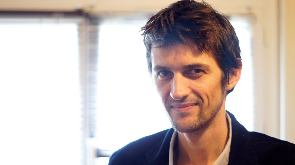 Portrait-Jean-Christophe-Briant-1.jpg