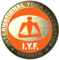 fiymember png.png