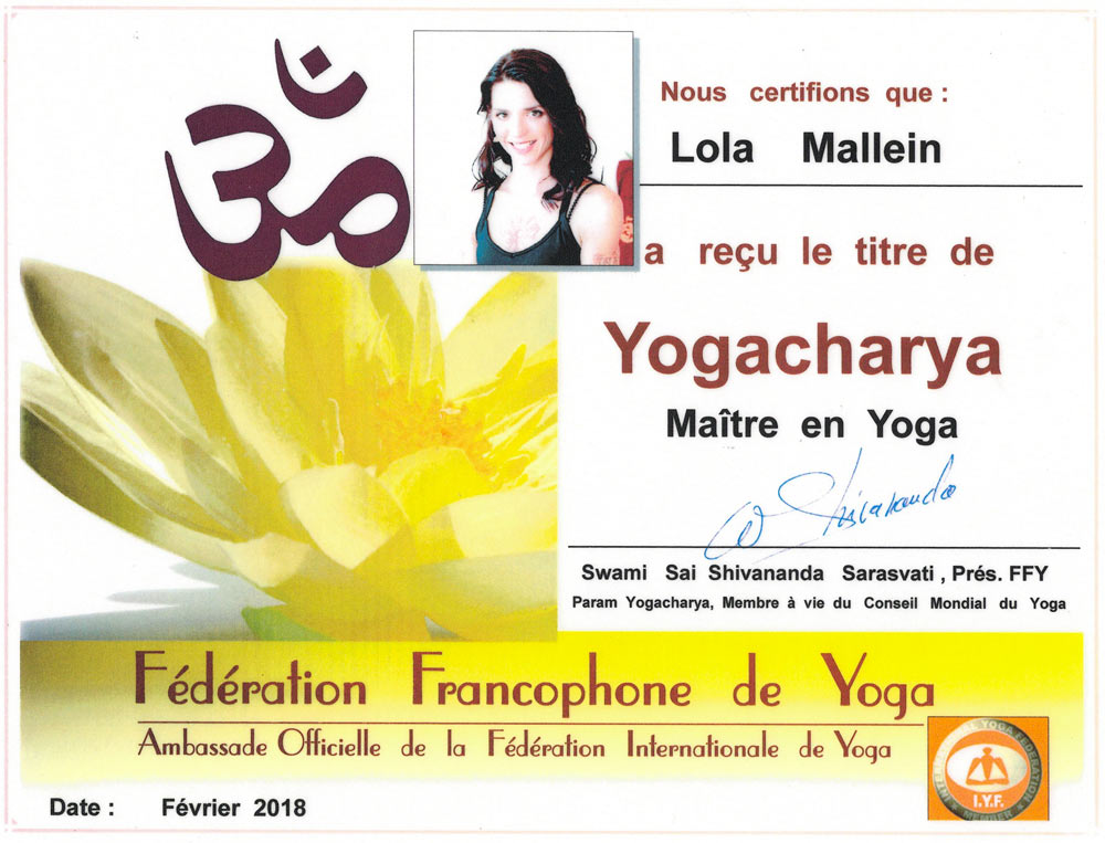 Certification-yogacharya-lola-mallein-web.jpg