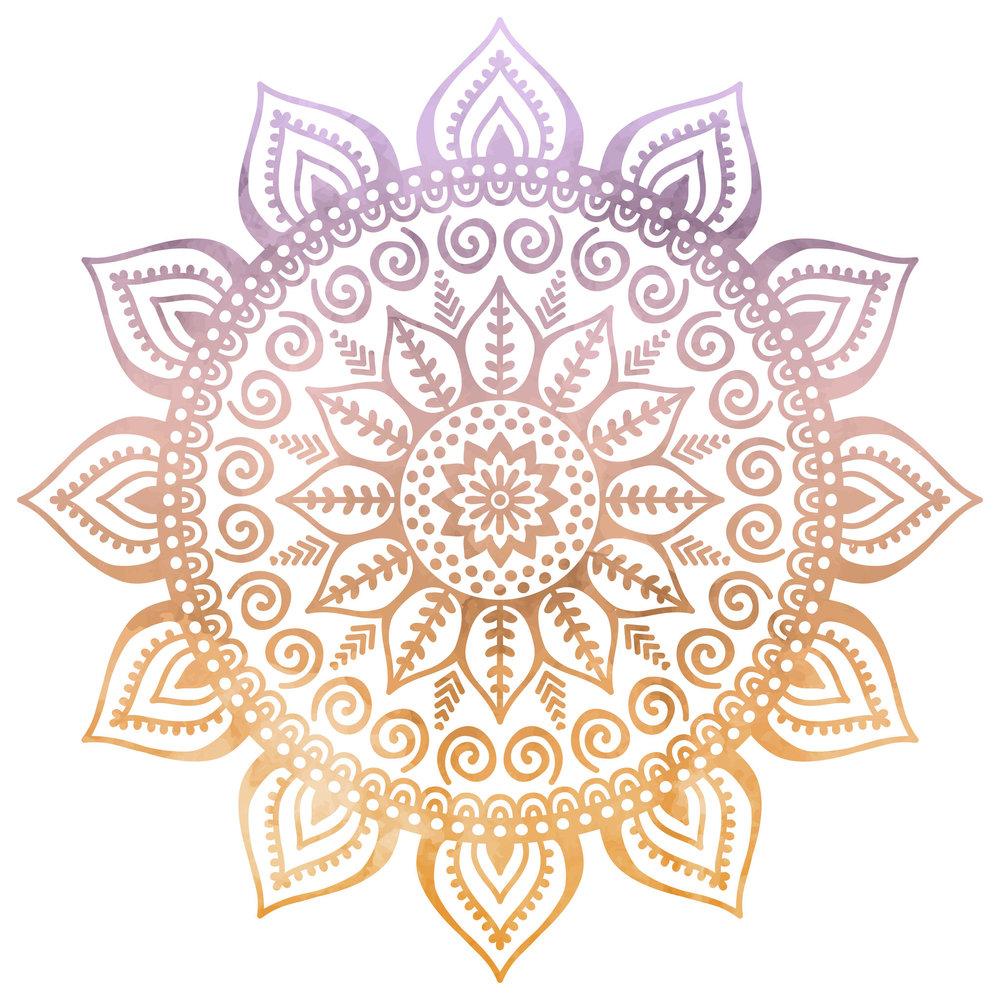 mandala_meditation_collective.jpg