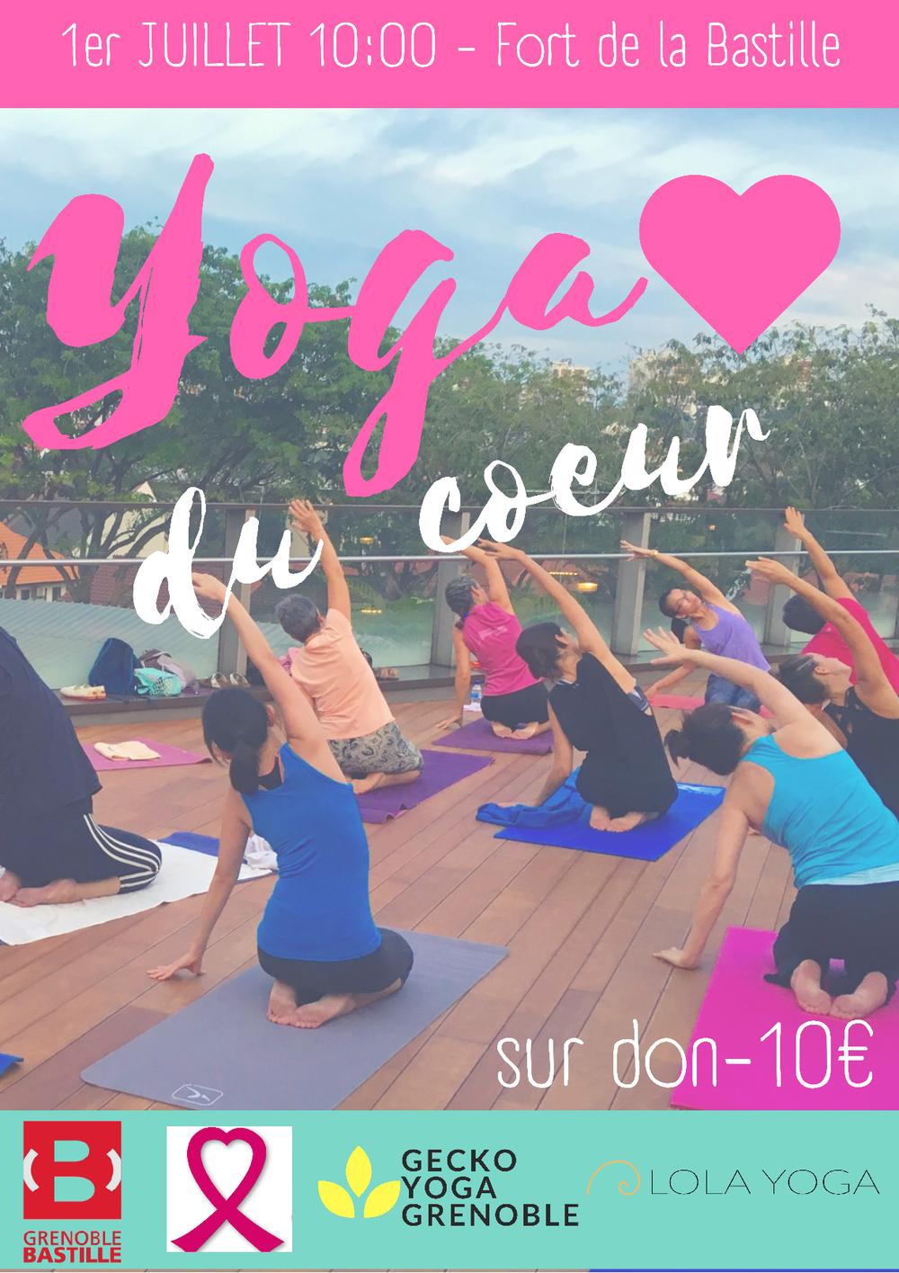 Yoga du coeur(2).png