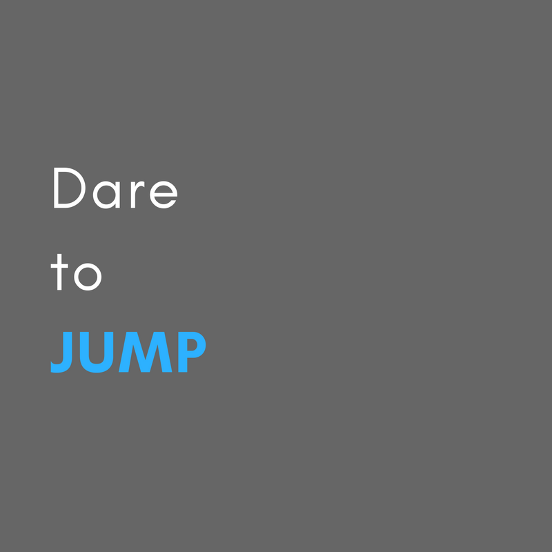 Dare to Jump (1).png