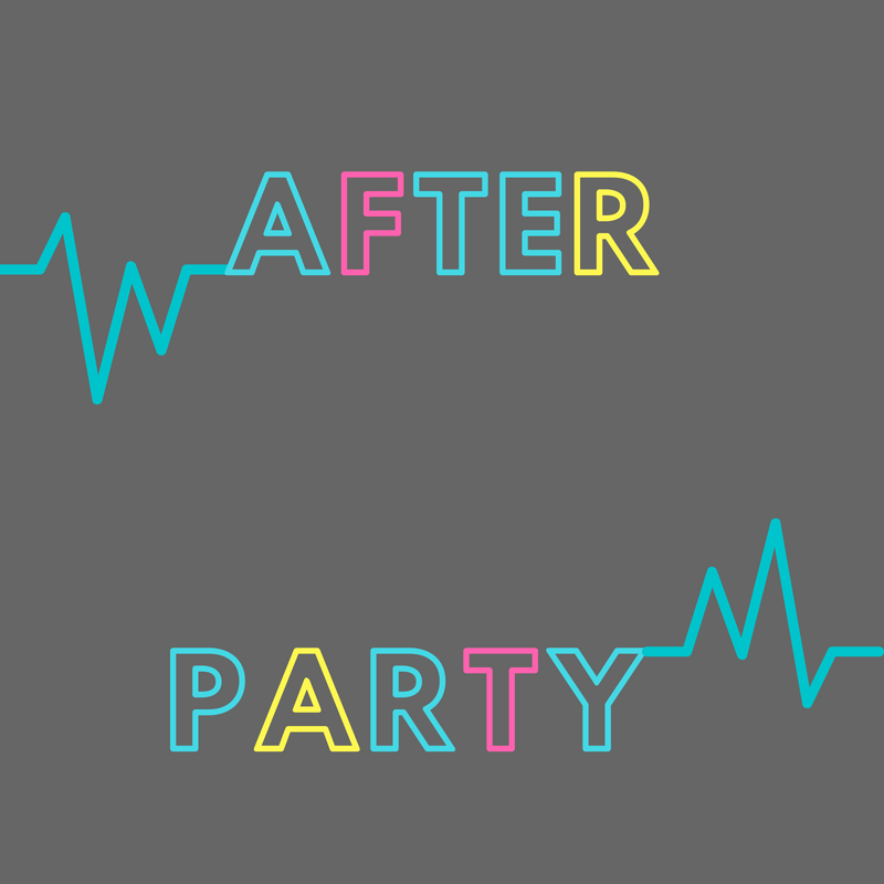 After Party (1).png