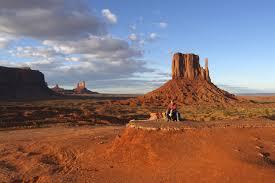 Desert Plateau.jpg