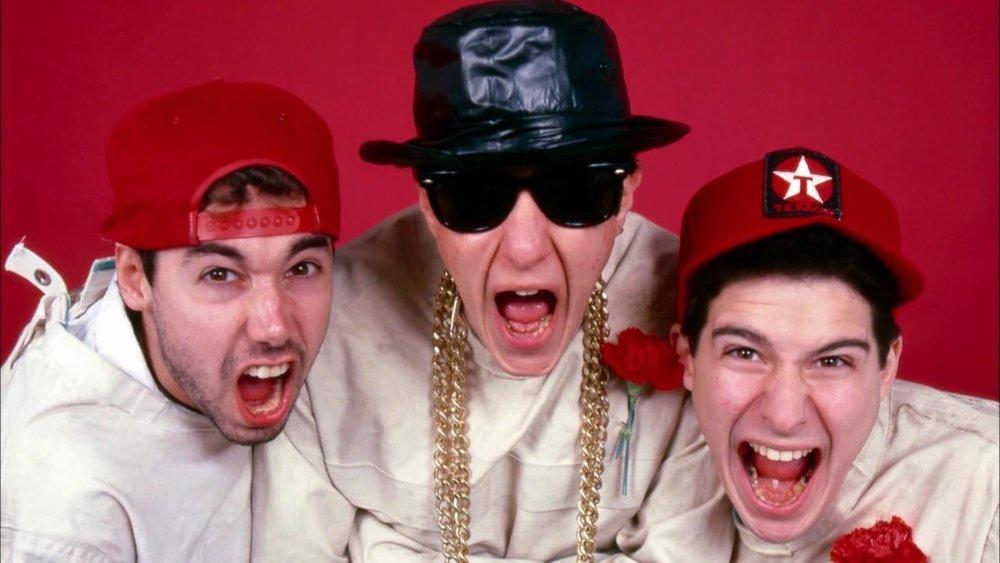 Beastie Boys.jpg