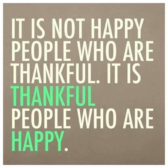 gratitude quote.jpg