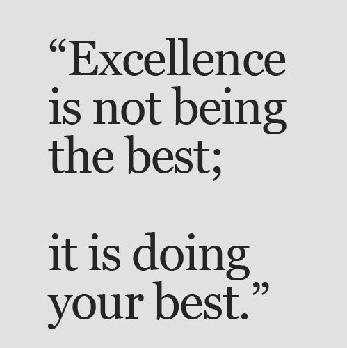 Excellence+Quote.jpg