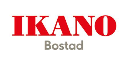 - Kontrollansvarig nyproduktion ca 200 + 200 lägenheter i Hammarby Sjöstad respektive Vega, Haninge