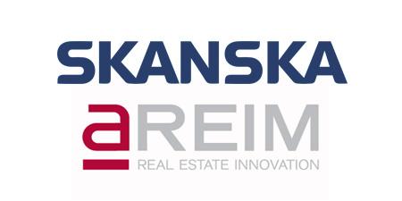 - Projektledare för nyproduktion av 380 lägenheter i Hammarby Sjöstad.