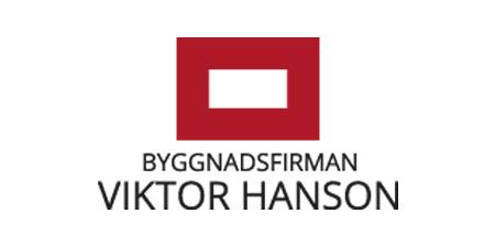 - Projektledare för nyproduktion av 66 lägenheter och garage i Haninge
