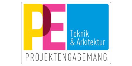- KA och sakkunnig för grundsaneringsprojekt av skolor och förskolor åt SISAB, Stockholm