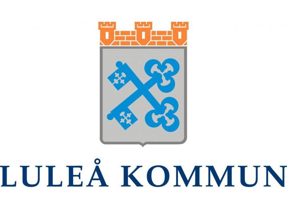 lulea-kommun-logo-fyrkant-1024x775.jpg