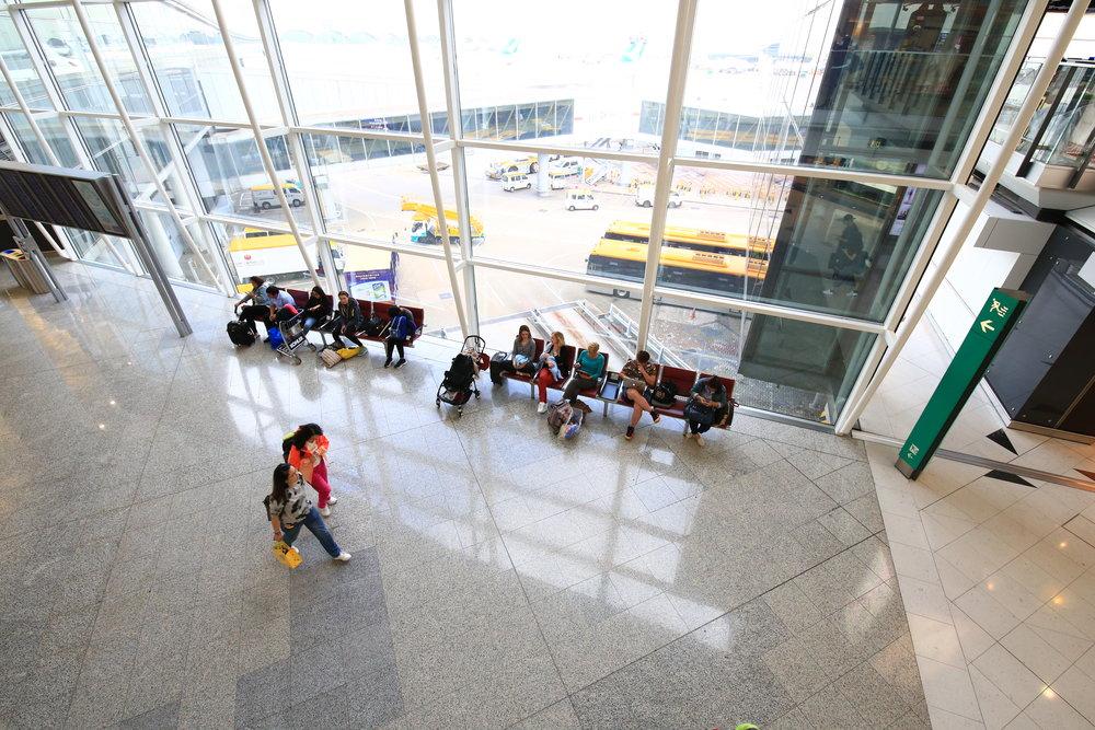 airporttravelwithkids