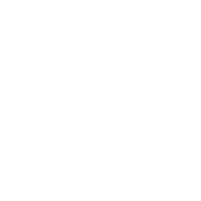 Chef Choice
