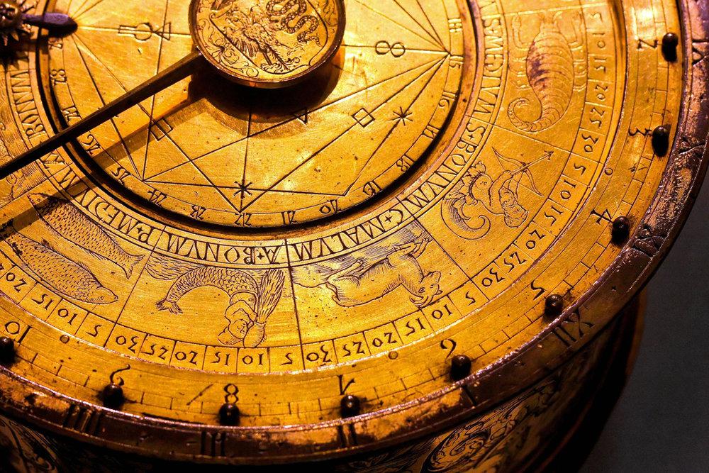 Astrologia Humanista