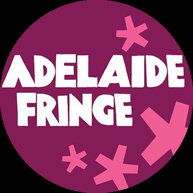 A Fringe .png