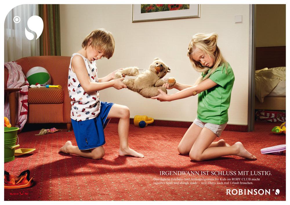 Robinson_420x297_Kinder.jpg