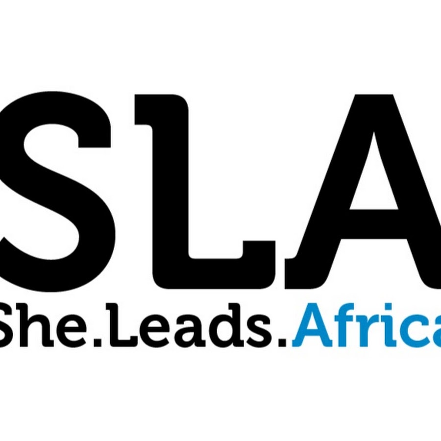 She Leads Africa Abiola