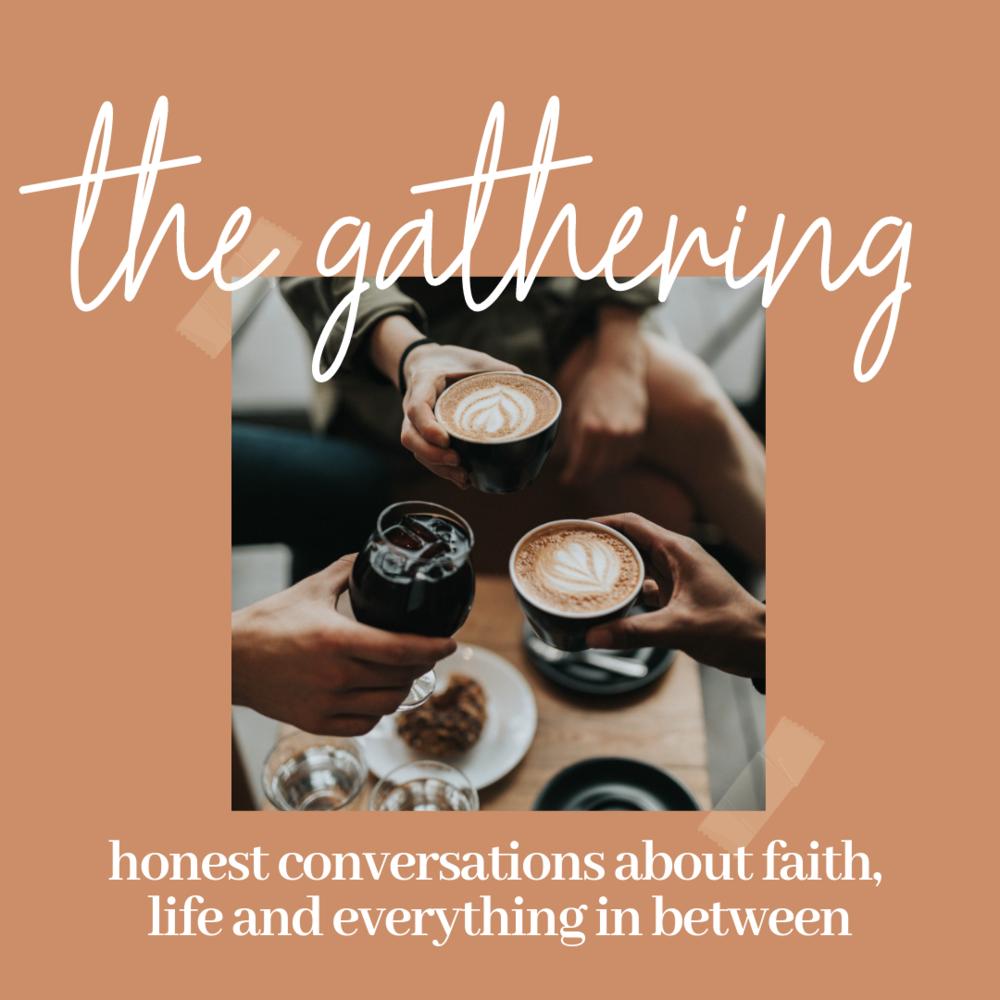 gathering (8).png