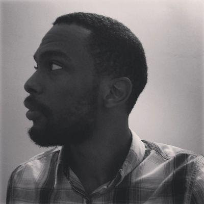 Ore Fakorede — Founder, Relea:se & Writer - Oreoluwa Fakorede is a content strategist and copywriter currently surviving Lagos, Nigeria. He believes work should be as fun as play (or close enough that you can't tell the difference). He is also the founder of Relea:se, a mental health and self-care newsletter for this generation. Over the past seven years, he has worked at a bunch of Nigerian startups (and one big bank) in different roles that all have one thing in common: content — and he's currently working with ALAT, Nigeria's only digital bank.Follow Ore on Twitter & Instagram