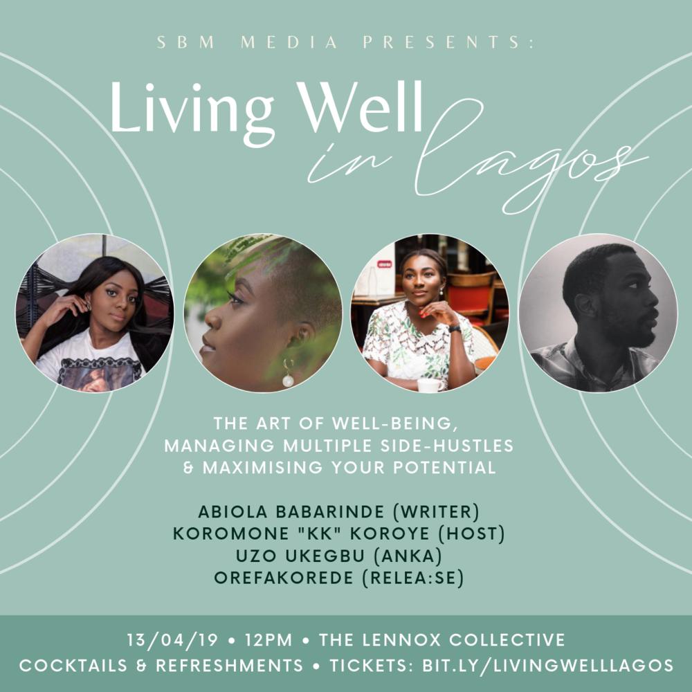 TWYN Lagos — Living Well in Lagos  (1).png