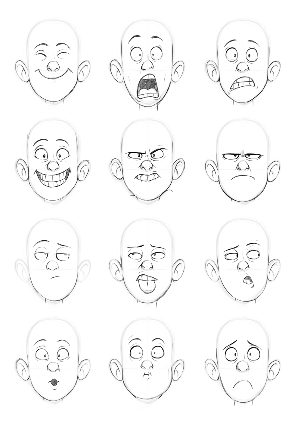 FACES1.png