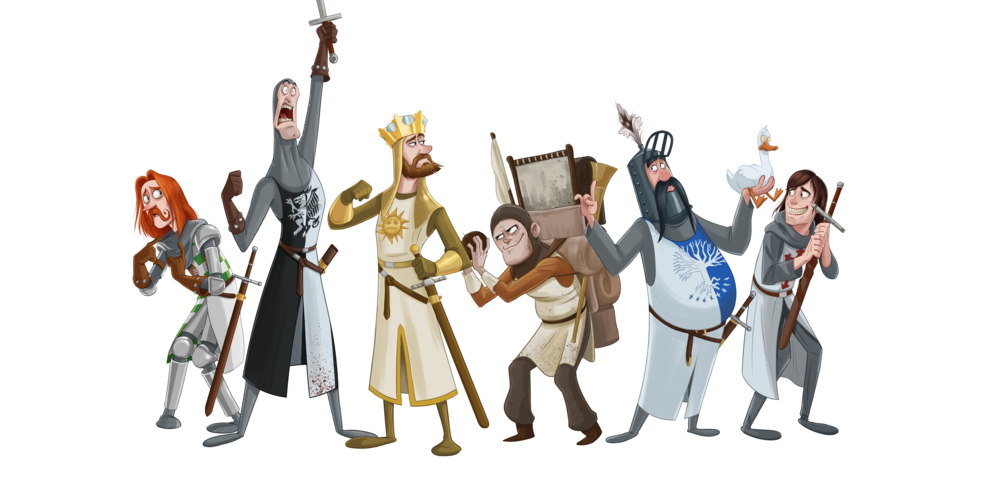 MONTY PYTHON AND THE HOLY GRAIL.png
