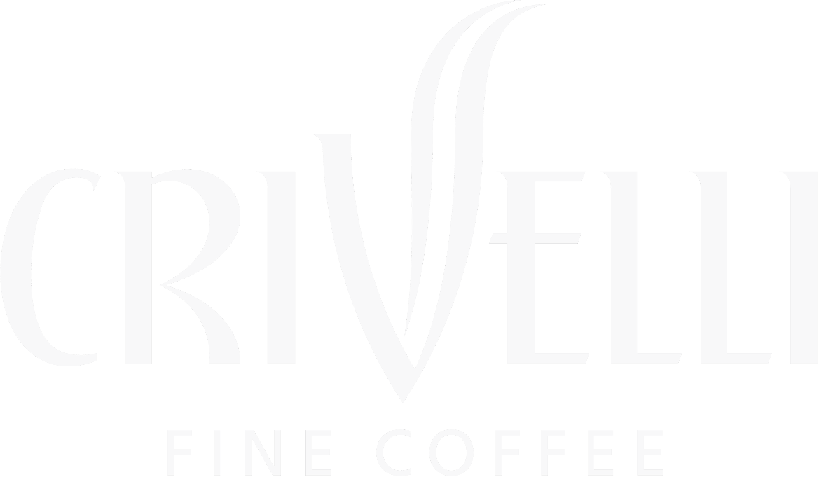 Crivelli Coffee