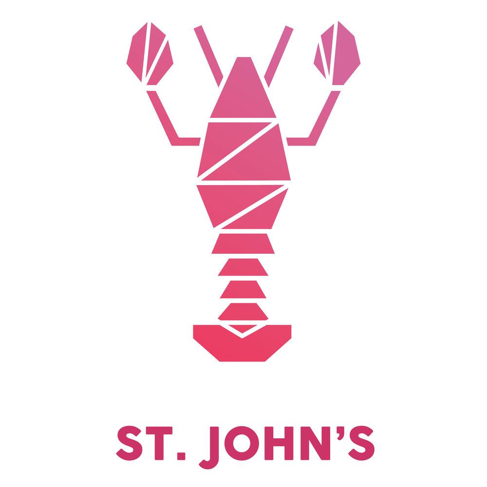 ST JOHNS.jpg