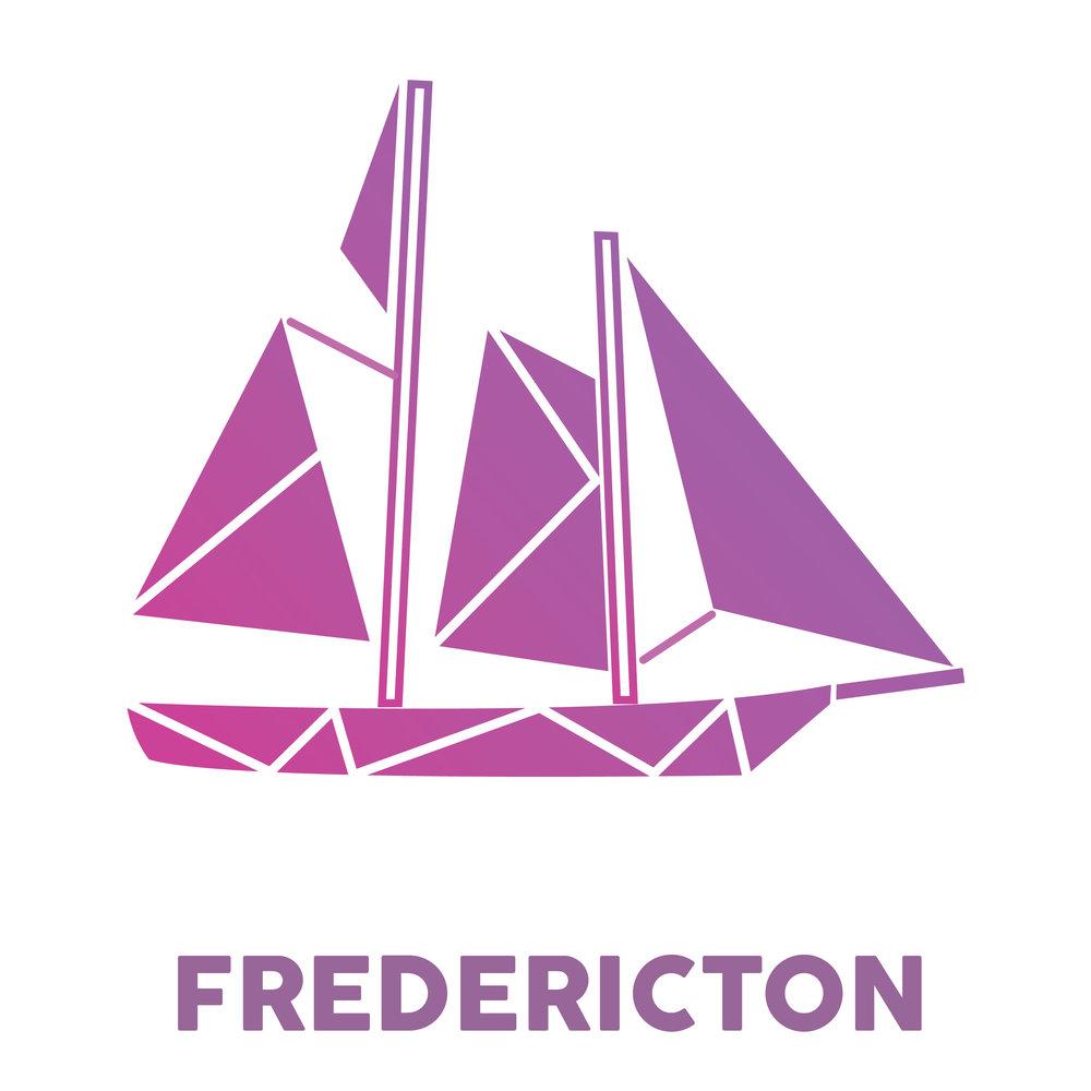 FREDERICTON.jpg