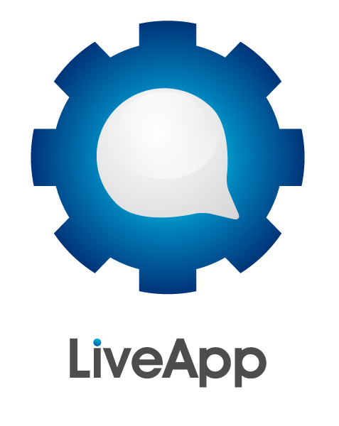 LiveApp-Logo-with-Text-Under.jpg