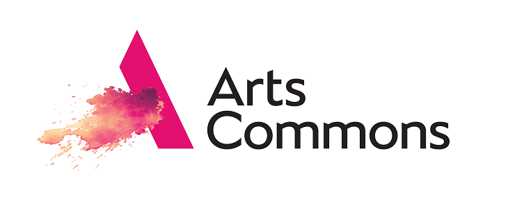 ArtsCommons-Express_Pos_RGB.png