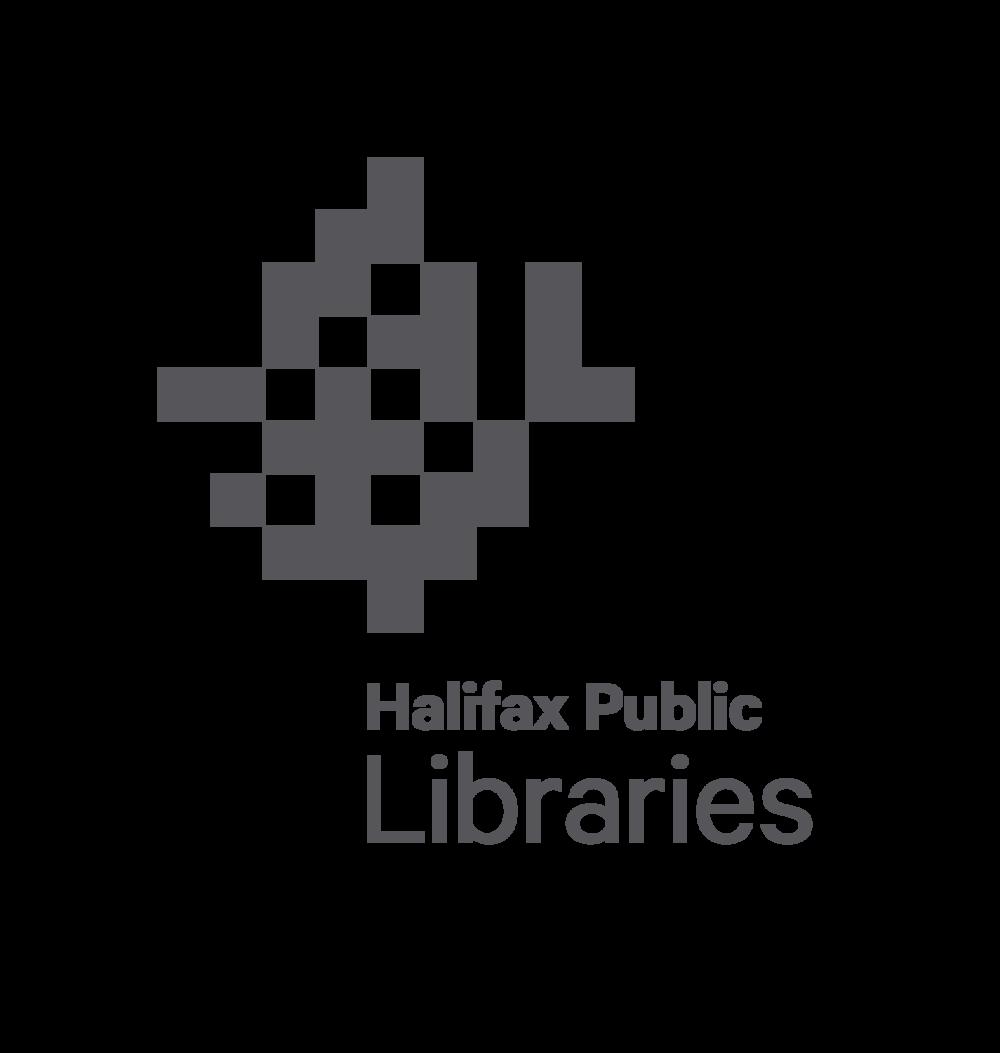 HPL_Logo_Vertical_Gray.png