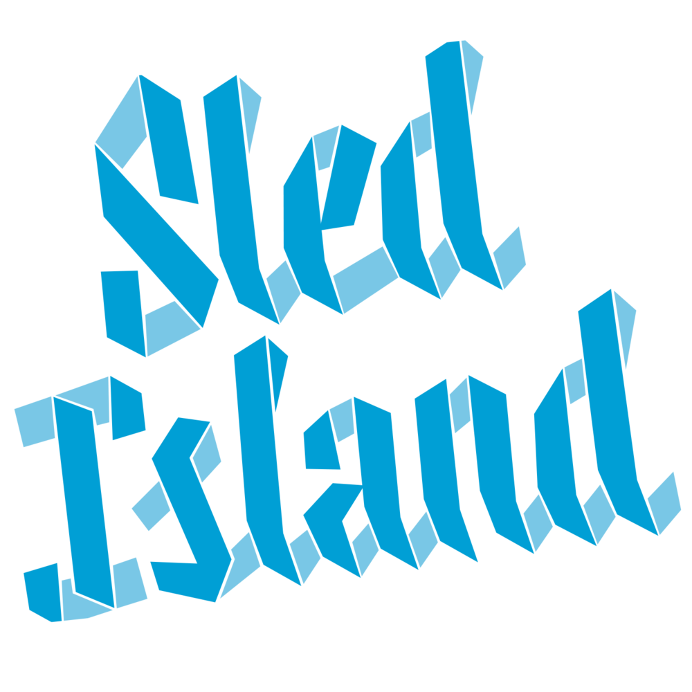 sled-island-logopng.png