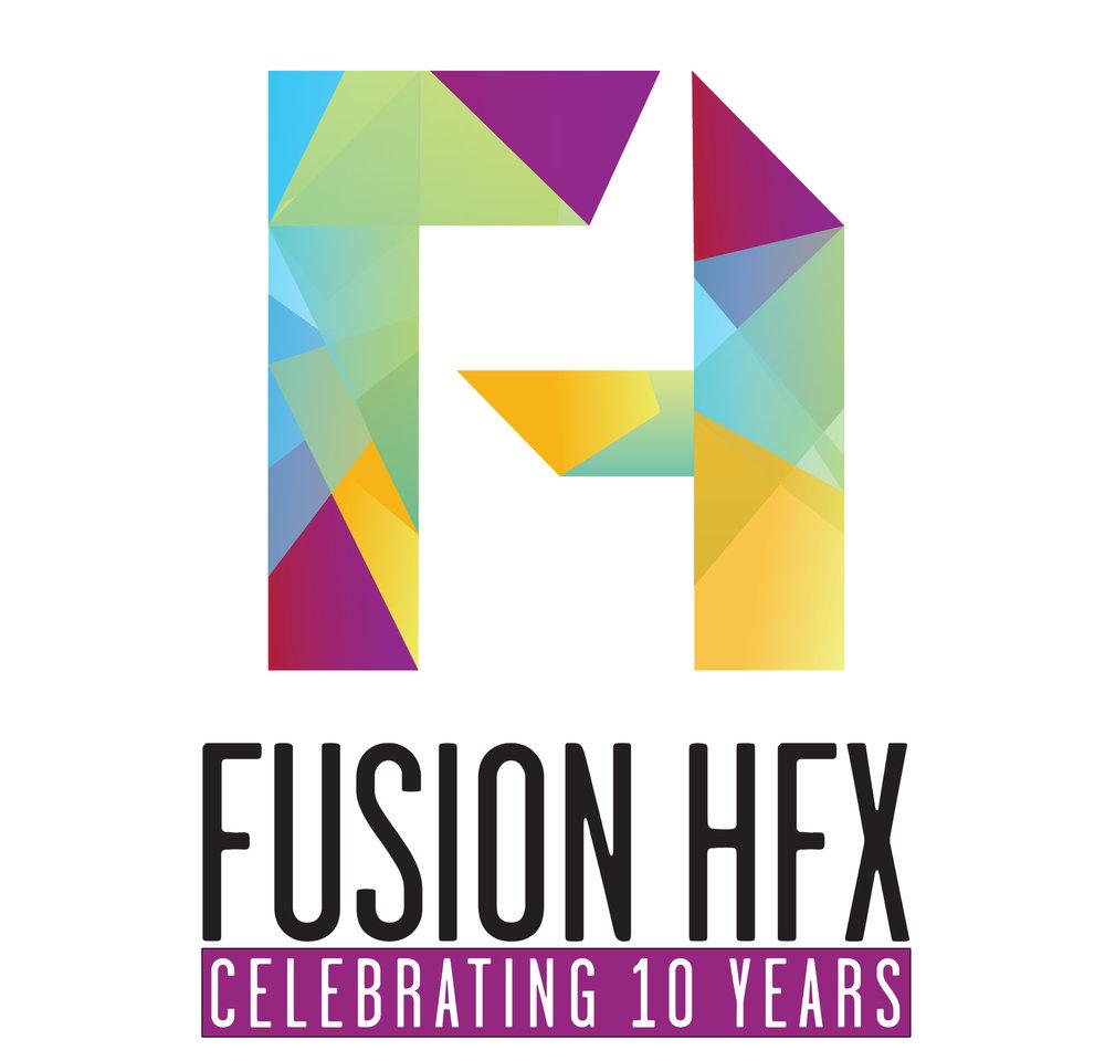 Fusion Halifax