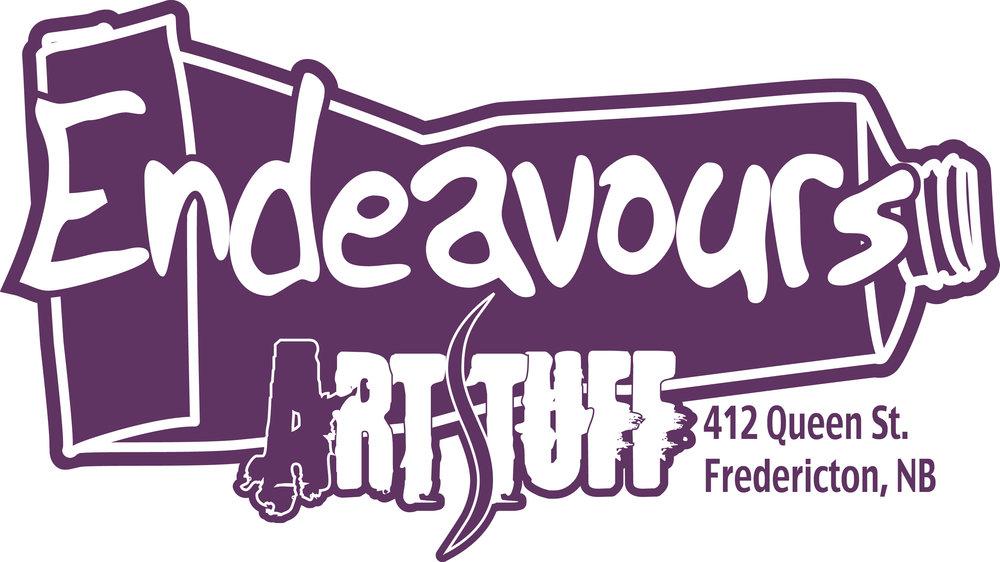 endeavours-logo-1.jpg