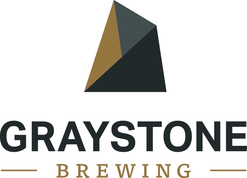 Graystone_Logo_Vertical.jpg