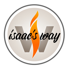 Isaacs_Way_LOGO_Circle.png