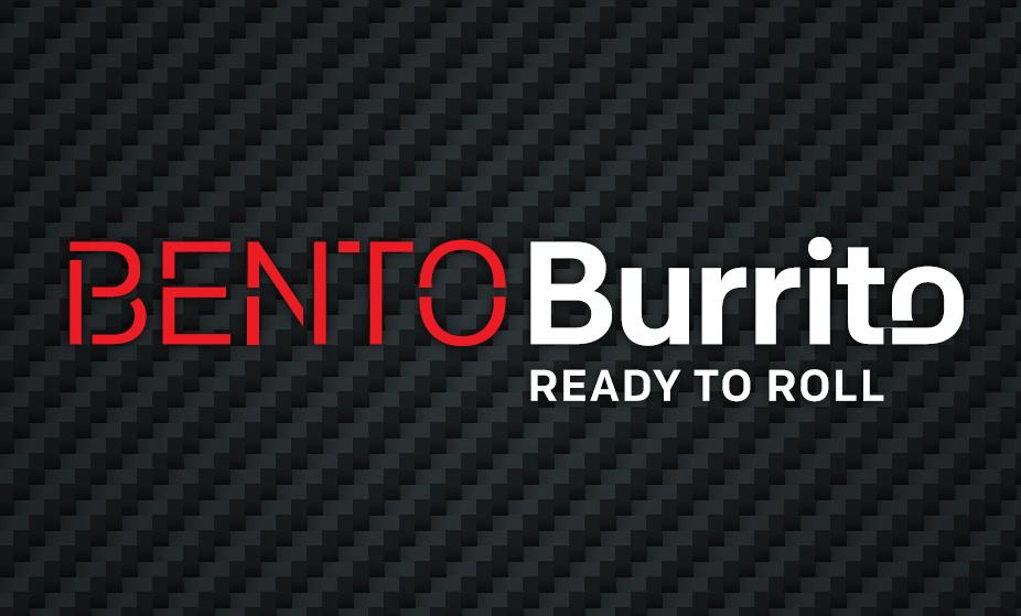 bento burrito-logo.png