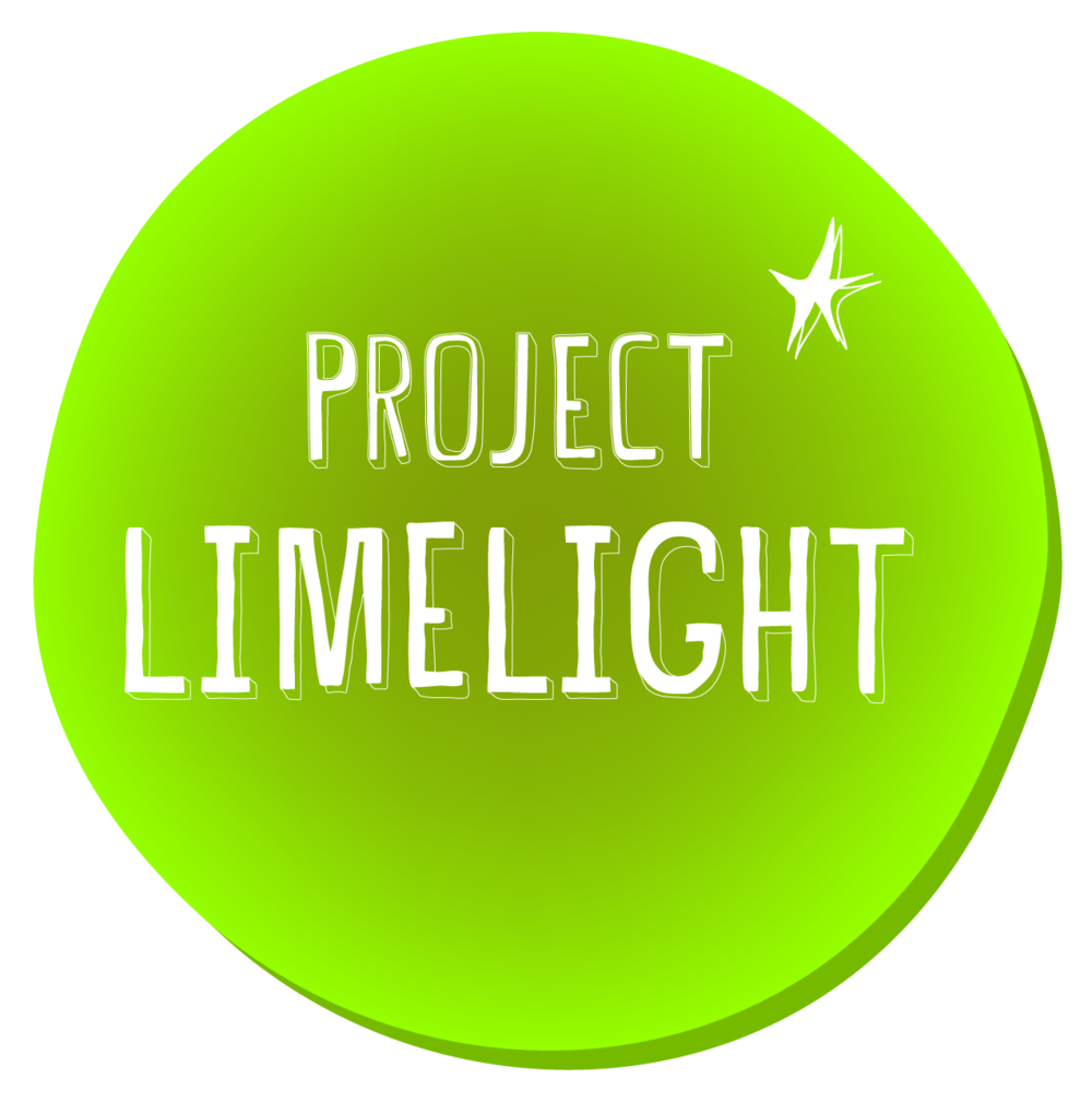 Project_Limelight_Logo_Green.png