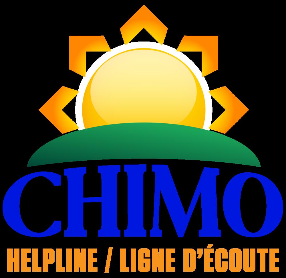 47737403_chimo_logofinal.png