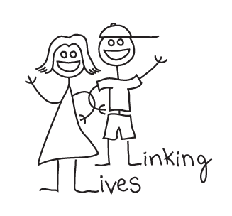 47737403_linking_lives_logo.png