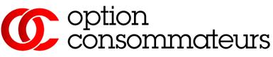 OPTION CONSOMMATEUR (1).png