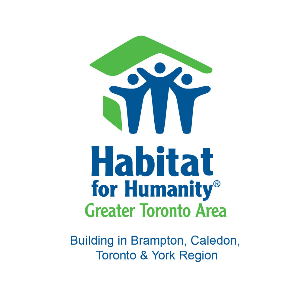 Habitat - logo.jpg