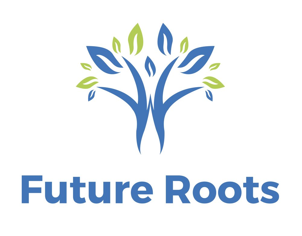 FR logo (002).jpg